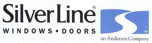 Click Above Logo To View Brochure. Silverline Windows U0026 Doors