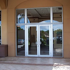 Midwest Moulding u0026 Door offers everything for your commerical door needs. There is a variety of core options to choose from including honeycomb polystyrene ... & Midwest Moulding u0026 Door Inc. - Specialty Millwork Company