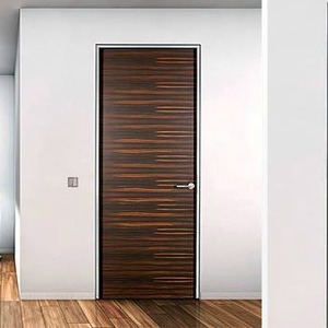 Midwest moulding door inc specialty millwork company Flush interior wood doors