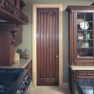 The Doors Should Be No Exception. Midwest Moulding U0026 Door Offers Interior  Doors That Transform Any Space ...