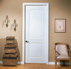 Medium density fiber and molded interior doors are perfect if you are trying to match your homes style as well as add some color. They come primed and ready ... & Midwest Moulding u0026 Door Inc. - Specialty Millwork Company pezcame.com