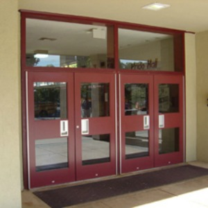 Midwest Moulding \u0026 Door offers everything for your commerical door needs. There is a variety of core options to choose from including honeycomb polystyrene ... & Midwest Moulding \u0026 Door Inc. - Specialty Millwork Company