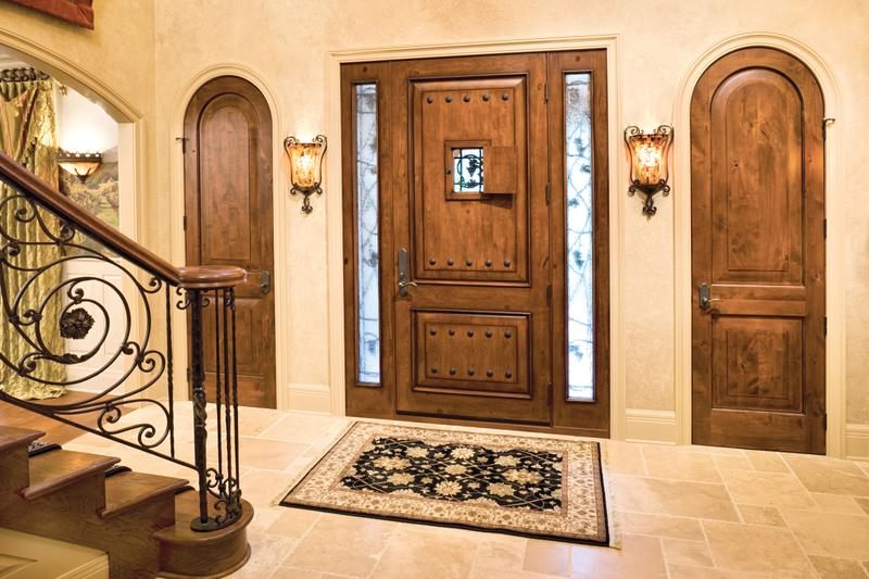 Midwest Moulding & Door Inc. - Specialty Millwork Company